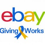 You can support Alain Locke when you sell your items on Ebay. Designate 10 % – 100% of the selling price to go to our school.