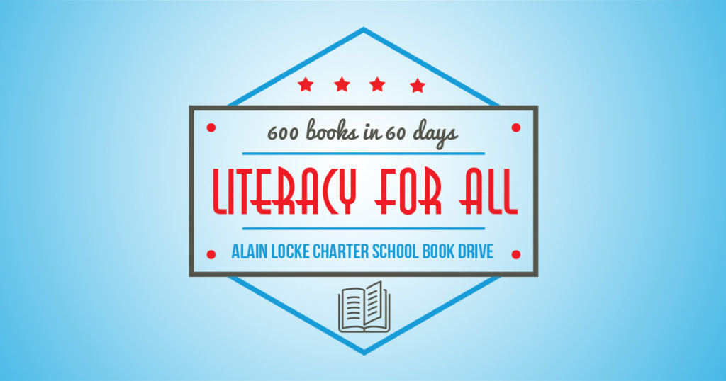 literacy_for_all