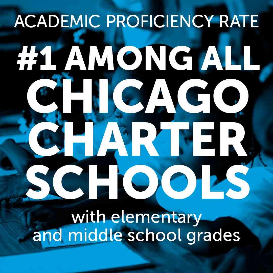 block-07-charter-schools